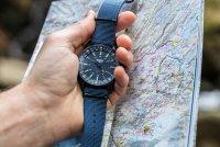 Zegarek męski Traser TS-109034 - zdjęcie 9