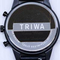 Zegarek  Triwa NKST108-SS110101-POWYSTAWOWY - zdjęcie 2