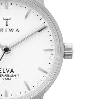 Zegarek  Triwa ELST101-EM021212 - zdjęcie 2