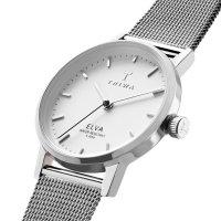 Zegarek  Triwa ELST101-EM021212 - zdjęcie 3