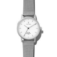 Zegarek  Triwa ELST101-EM021212 - zdjęcie 4