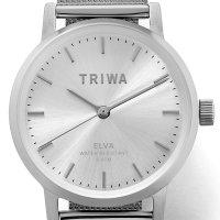 Zegarek  Triwa ELST105-EM021212 - zdjęcie 2