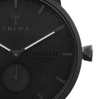 Zegarek  Triwa FAST115-CL110101 - zdjęcie 2
