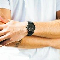 Zegarek  Triwa FAST115-CL110101 - zdjęcie 6
