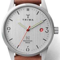 Zegarek  Triwa Hu39L-SC010212 - zdjęcie 2