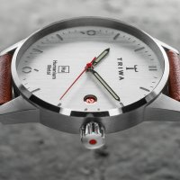 Zegarek  Triwa Hu39L-SC010212 - zdjęcie 5