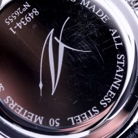 Zegarek  Aerowatch 84934-AA08-POWYSTAWOWY - zdjęcie 3