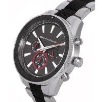 Zegarek męski Armani Exchange AX1813 - zdjęcie 3