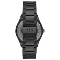 Zegarek męski Armani Exchange AX2802 - zdjęcie 3