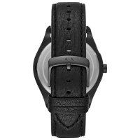 Zegarek męski Armani Exchange AX2805 - zdjęcie 3