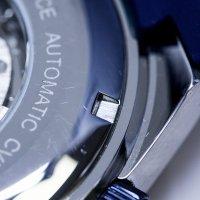 Zegarek  Carl von Zeyten CVZ0067BL-POWYSTAWOWY - zdjęcie 6