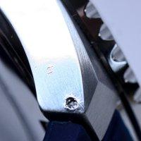 Zegarek  Carl von Zeyten CVZ0067BL-POWYSTAWOWY - zdjęcie 7