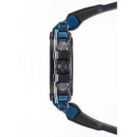 Zegarek męski Casio MTG-B1000XB-1AER - zdjęcie 2