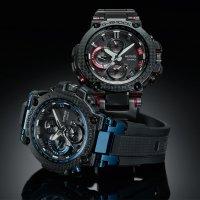 Zegarek męski Casio MTG-B1000XB-1AER - zdjęcie 3