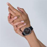 Zegarek  Triwa FAST119-CL010112 - zdjęcie 6