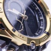 Zegarek  Timex TW5M23100-POWYSTAWOWY - zdjęcie 5