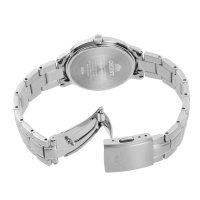 Zegarek  Orient RA-KB0005E00B - zdjęcie 3