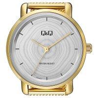 Zegarek  QQ QZ46-001 - zdjęcie 2
