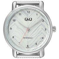 Zegarek  QQ QZ46-204 - zdjęcie 2