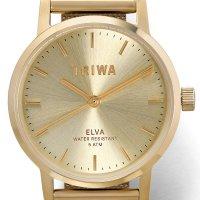 Zegarek  Triwa ELST106-EM021313 - zdjęcie 2
