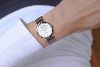 Zegarek damski Atlantic Elegance 29035.41.21 - zdjęcie 4