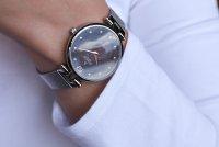 Zegarek damski Atlantic Elegance 29037.41.61MB - zdjęcie 2
