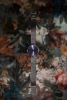 Zegarek damski Atlantic Elegance 29038.41.57MB - zdjęcie 6