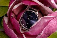 Zegarek damski Atlantic Elegance 29038.41.57MB - zdjęcie 5