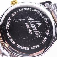 Zegarek damski Atlantic 22346.43.21-POWYSTAWOWY - zdjęcie 2