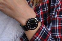 Zegarek damski Bering Ceramic 11435-166 - zdjęcie 2