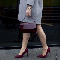 Zegarek damski Bisset Biżuteryjne BSBF04GISX03BX - zdjęcie 7