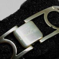 Zegarek damski Calvin Klein Body K5U2M546-POWYSTAWOWY - zdjęcie 2
