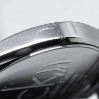 Zegarek damski Calvin Klein Classic K4D22141-POWYSTAWOWY - zdjęcie 2