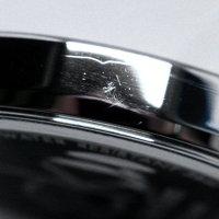 Zegarek damski Calvin Klein Classic K4D22141-POWYSTAWOWY - zdjęcie 4