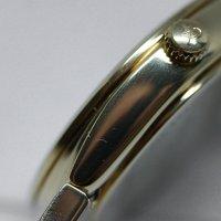 Zegarek damski Calvin Klein Supreme K6C23546-POWYSTAWOWY - zdjęcie 5