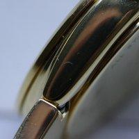 Zegarek damski Calvin Klein Supreme K6C23546-POWYSTAWOWY - zdjęcie 6
