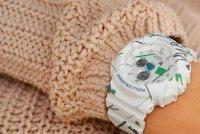 Zegarek damski Casio Baby-G BA-120SC-7AER - zdjęcie 5