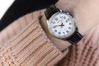 Zegarek damski Casio Klasyczne LTP-1302L-7BVEF - zdjęcie 3