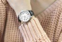 Zegarek damski Casio Klasyczne LTP-1302L-7BVEF - zdjęcie 2