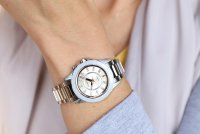 Zegarek damski Casio Sheen SHE-4509SG-4AER - zdjęcie 3
