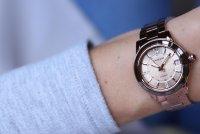 Zegarek damski Casio Sheen SHE-4512BR-9AUER - zdjęcie 2