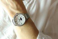Zegarek damski Cerruti 1881 Rosara CRM22501 - zdjęcie 3