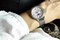 Zegarek damski Cerruti 1881 Rosara CRM22501 - zdjęcie 2