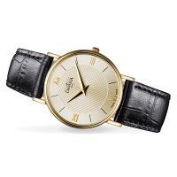 Zegarek damski Davosa 167.566.35 - zdjęcie 2