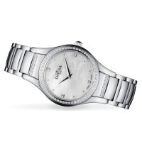 Zegarek damski Davosa 168.573.15 - zdjęcie 2