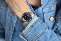 Zegarek damski DKNY NY2815 - zdjęcie 3