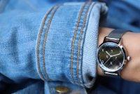 Zegarek damski DKNY NY2815 - zdjęcie 4