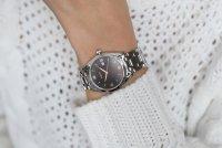 Zegarek damski Doxa Lady 121.15.103R.10 - zdjęcie 2