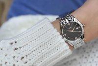 Zegarek damski Doxa Lady 121.15.103R.10 - zdjęcie 4