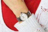 Zegarek damski Doxa Lady 510.15.056.10 - zdjęcie 2